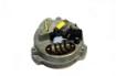 Bild von Drehstromlichtmaschine MZ ETZ  -Transistor