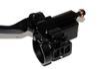 Bild von Hauptbremszylinder mit Gasgriffgehäuse S50 S51 S53 SR50 SR80
