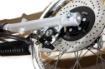Bild von Umrüstsatz auf Scheibenbremse S51 S50 S53  -Straßenvariante