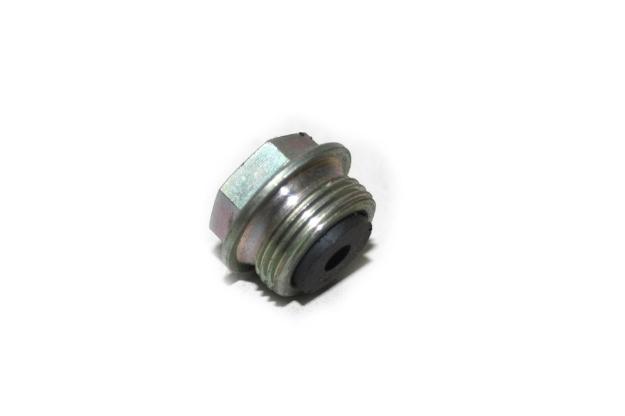 Bild von Verschlußschraube für Getriebe Trabant 601