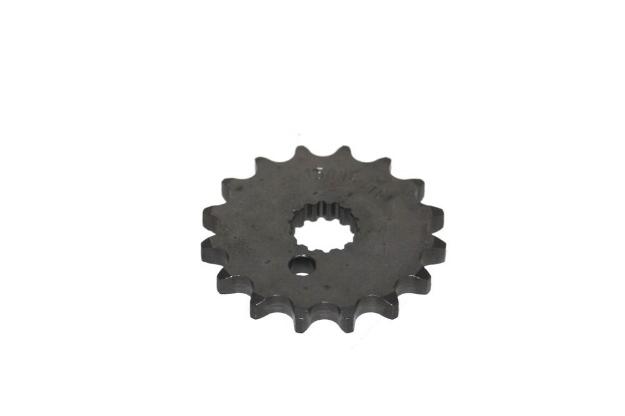 Bild von Antriebskettenrad 16 Zähne MZ125 SX/SM