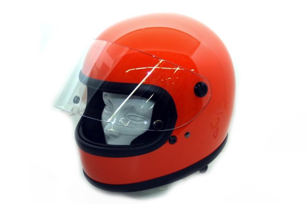 Bild für Kategorie Helme
