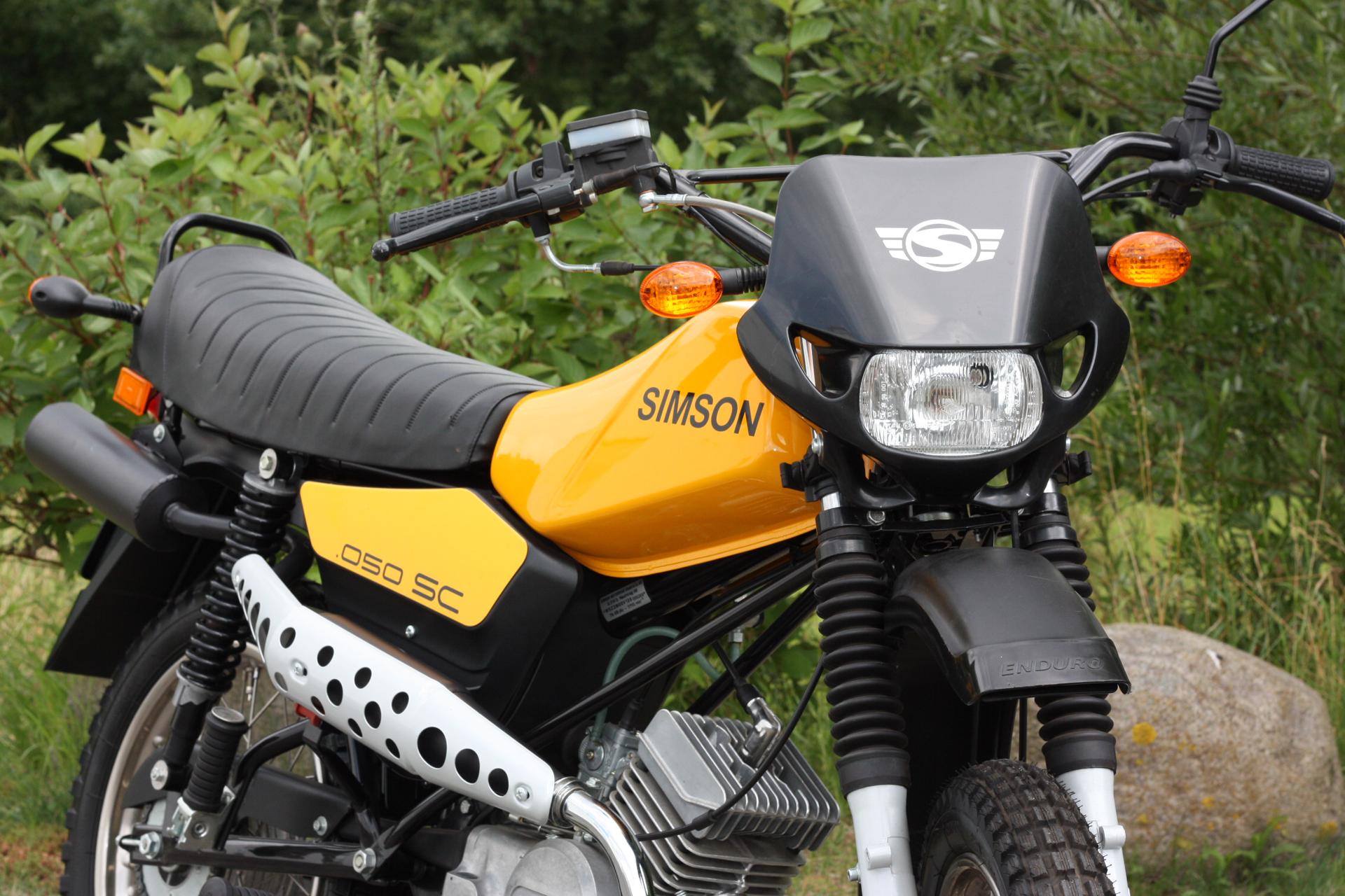 Bild für Kategorie SIMSON-Ersatzteile