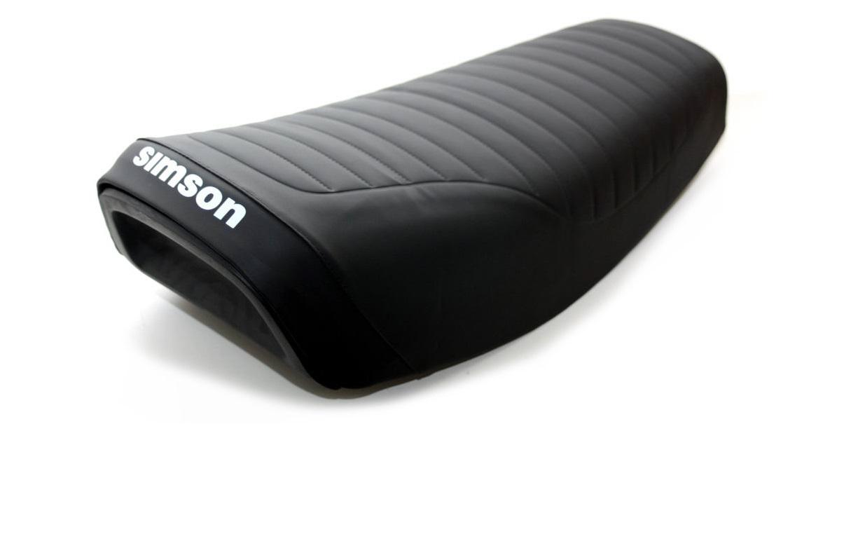 Bild für Kategorie Sitzbänke Simson SR50 SR80 S53