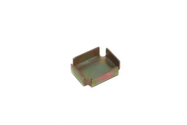 Bild von Zwischenlage für Bremsbacken MZ d=160   -1mm